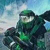 HCSKarios's avatar