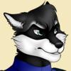 HCTPJaxx's avatar