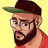 Hcvg's avatar