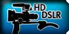HD-DSLR