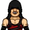 HD-GFX's avatar