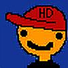 HD-up's avatar