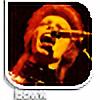 HD20's avatar
