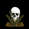 hd2003's avatar