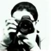 hdai007's avatar