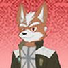 hDARCK14's avatar