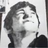 HDArtwork's avatar