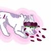 hdashdak's avatar
