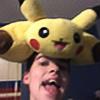 hdavis648's avatar