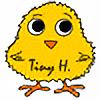 HdawA's avatar