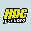HDC-Estudio's avatar