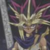 hdczz's avatar