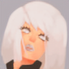 HDDRAW's avatar