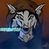 hdeath1's avatar