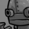 hdecharn's avatar