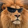 HDeviant's avatar