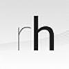 hdevo's avatar