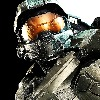 HDFuze's avatar