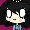 HDLyssie's avatar