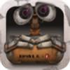 hdmtbp's avatar