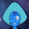 HDNimbus07's avatar