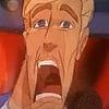 hdover's avatar