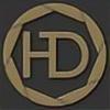 HDphotographie's avatar