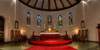 HDR-churches's avatar