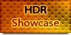 HDR-Showcase's avatar