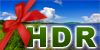 HDR-stock's avatar