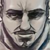HDreadyGraphic's avatar