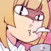 hdrkn's avatar