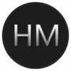hdrmaps's avatar