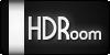 HDRoom