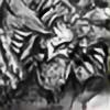 HDstealker's avatar