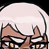 HDSwag's avatar