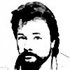hdtimmons's avatar