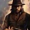 hdueler's avatar
