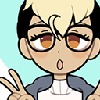 HDxVirus's avatar