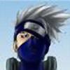 hdytsgt's avatar