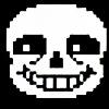 HDzPh4ntom's avatar
