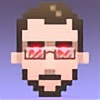 He-de's avatar