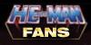 He-manFans's avatar