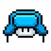 He-st's avatar