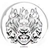 He-Tian-Heng's avatar