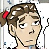 he03's avatar