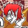 he1lfire's avatar