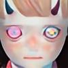 HE4DCRUSH3R's avatar