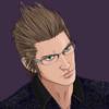 He6o's avatar