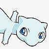 he84's avatar